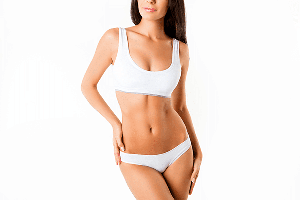 5 reasons why body lift surgery is the last step in your weight loss journey