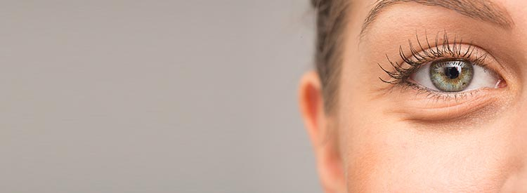 eyelid surgery - blepharoplasty - page image 001