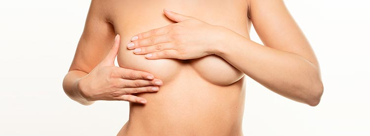 breast reconstruction - page image 001