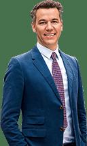 Brisbane Plastic and Reconstructiove surgeon Dr Justin Perron profile hp