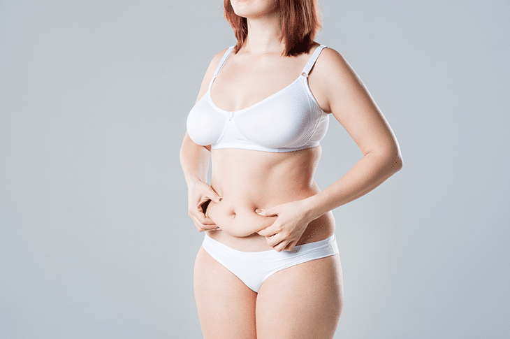 When is The Right Time for A Tummy Tuck?